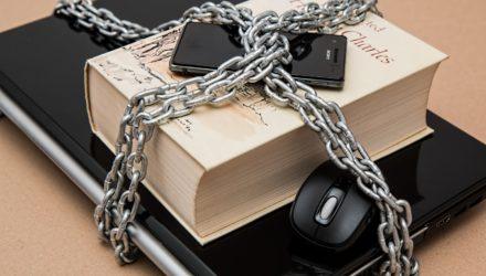 Imagem ilustrativa de: Como vender pela internet com segurança: 6 dicas para evitar golpes a seus clientes