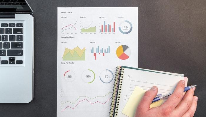 Comercio electrónico 2020: resultados y tendencias