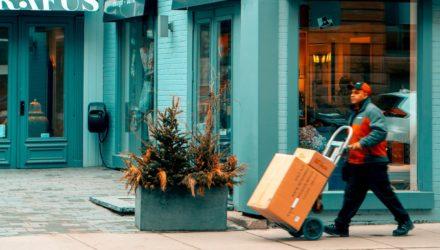 Cálculo de frete: o que é e como impacta o lucro da sua loja virtual