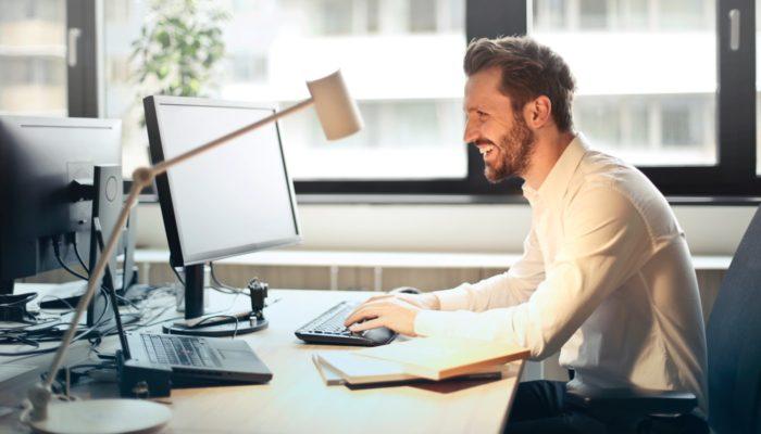 Tendências do atendimento online para 2021