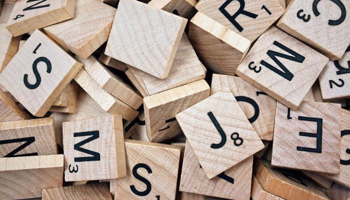 Cómo crear un buen nombre para tu marca