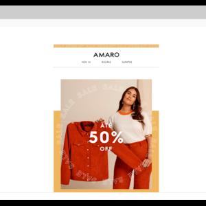 email-marketing-inteligente-exemplo4