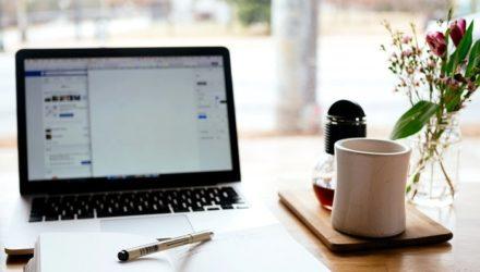 As 10 melhores ferramentas de produtividade para trabalhar em casa