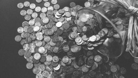 Como fazer um orçamento perfeito para e-commerce em 2021?