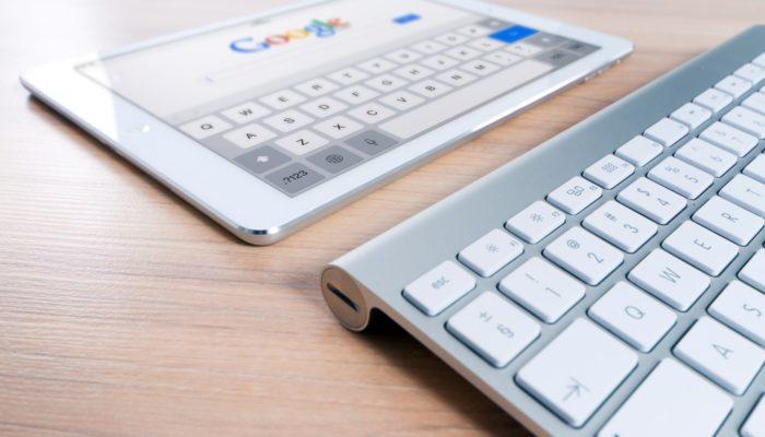 SEO para categorias de produtos: a importância da otimização do e-commerce