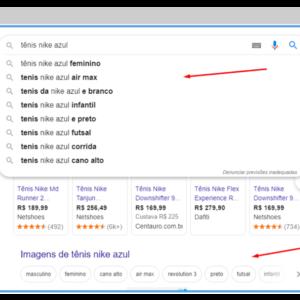 seo-para-categoria-no-ecommerce-google-1.jpg