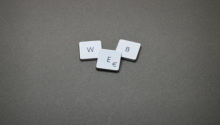 Imagem ilustrativa de: 8 siglas do marketing digital e o que significam