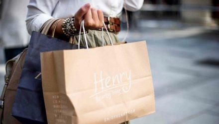 Como aumentar as vendas da sua loja virtual em 2020?