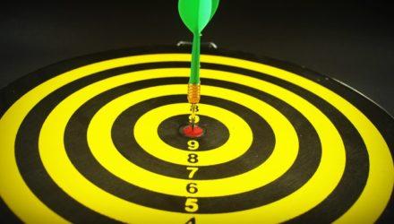 Imagem ilustrativa de: O que é OKR e como aplicar essa metodologia na sua empresa