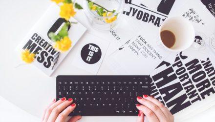Como produzir conteúdo para e-commerce?