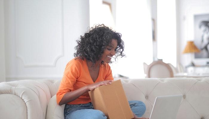 Como usar os Correios para enviar as encomendas do seu e-commerce?