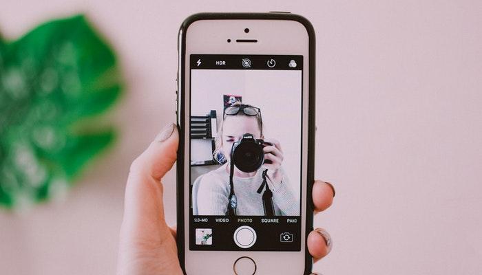 Como tirar fotos para e-commerce até mesmo com seu smartphone