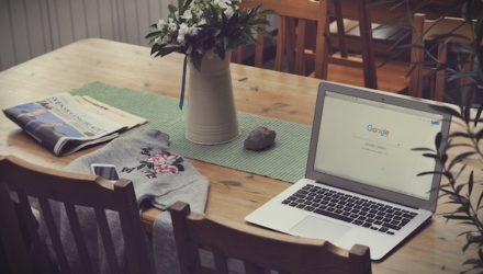 O que é o Google Meu Negócio e quais os benefícios para sua empresa