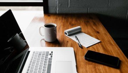 O que são e como vender produtos digitais pela internet