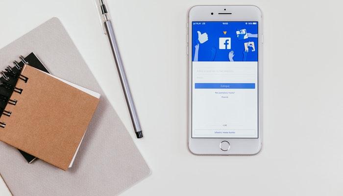 La tienda en Facebook: Qué es y cómo activarla