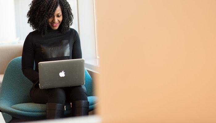 6 ferramentas de e-mail marketing totalmente grátis