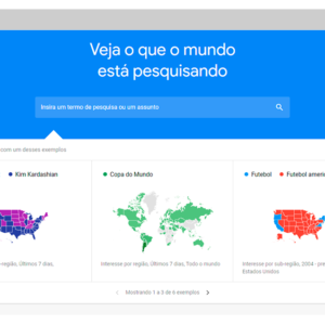 google trends planejador de palavras-chave