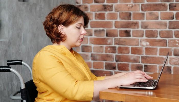 Como usar a @MediaPost para criar um e-mail marketing