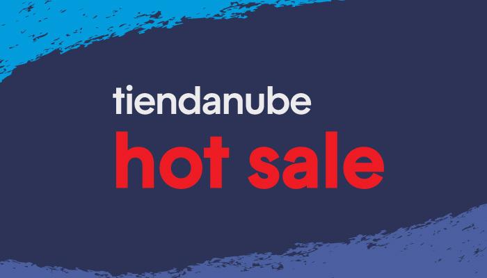 Resultdos Hot Sale 2020