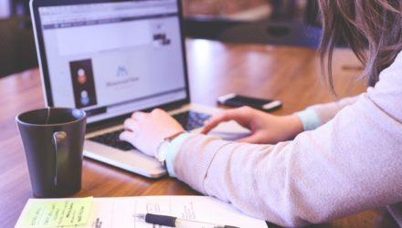 6 dicas para investir em marketing de forma inteligente