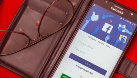 O que é e como vender pelo Marketplace do Facebook