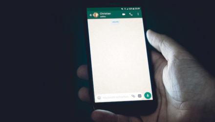 10 dicas de como vender pelo WhatsApp