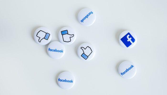 Anuncios en Facebook: Cómo medir tus resultados