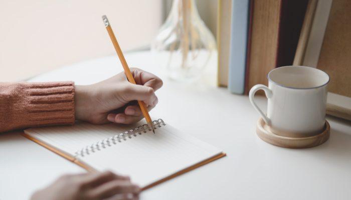 La fórmula (no tan secreta) para crear ideas de negocio innovadoras