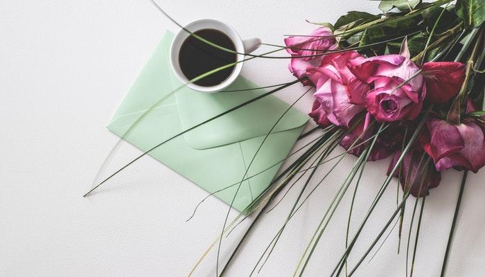 Día de la Madre: 9 consejos para vender más