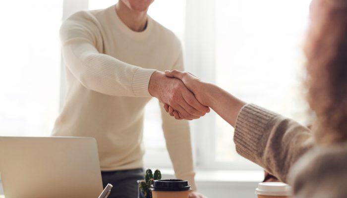 El servicio post venta y las claves para diferenciar tu marca