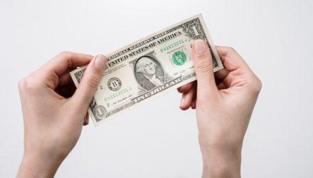 Imagen adjunta: Anuncios en internet: cómo evitar el impuesto del 35%