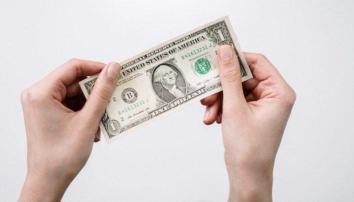 Anuncios en internet: Cómo evitar el impuesto del 35%