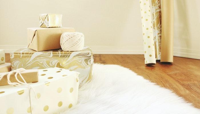 La importancia del packaging en el ecommerce
