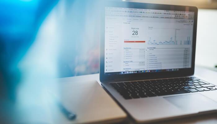 Conheça 19 ferramentas de SEO para seu site