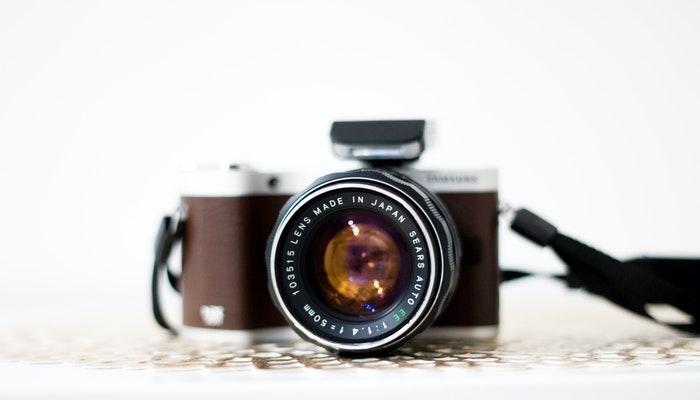 Foto de producto para tu tienda online