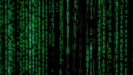 O que é malware e como proteger o seu site?