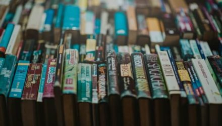 Como otimizar seus títulos de produto para SEO?