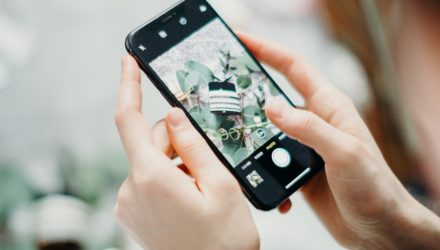 Imagen adjunta: Las mejores aplicaciones para editar tus fotos para Instagram