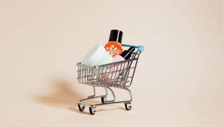 Imagen adjunta: Qué debe tener (sí o sí) una tienda online