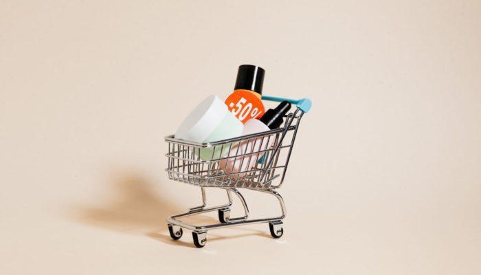 Elementos de una tienda online para vender por internet