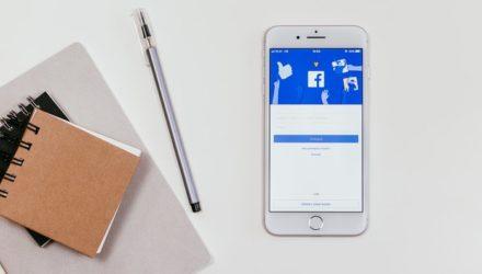 Facebook Shops: conheça a nova ferramenta do Facebook