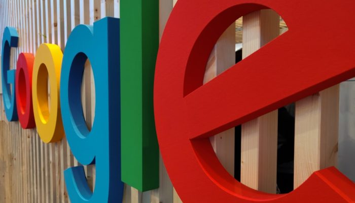 Google Shopping: qué es y cómo usarlo