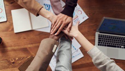 Imagen adjunta: Qué es el marketing de afiliados y cómo funciona
