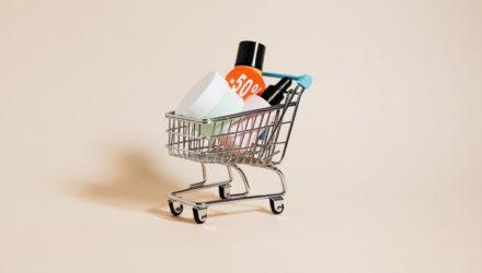 Imagem ilustrativa de: Como vender em marketplace? [passo a passo para começar]