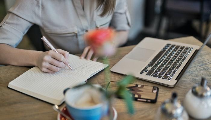 9 dicas para criar marketing de conteúdo para o seu e-commerce