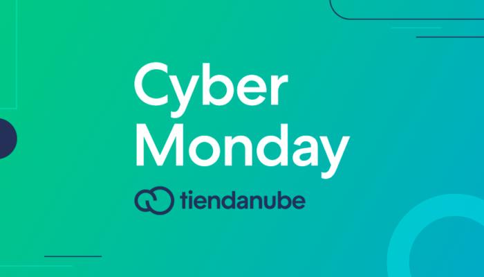 CyberMonday 2020: ¡Nuevo récord en ventas!