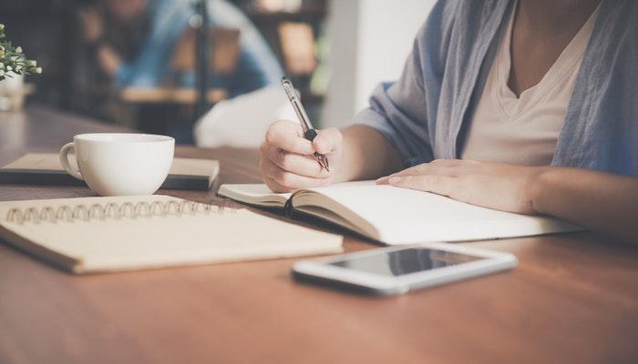 Por qué el Fulfillment es clave en tu estrategia de venta online