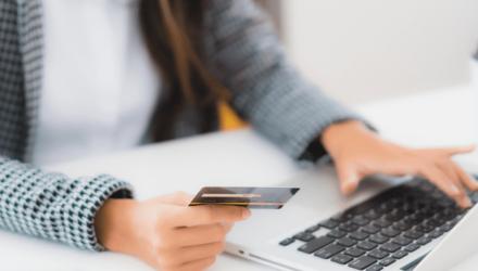 Imagen adjunta: Medios de pago: Cómo cobrar por tus ventas online en Argentina