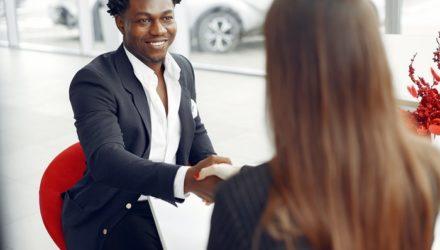 Conheça técnicas de vendas que irão alavancar os resultados do seu negócio