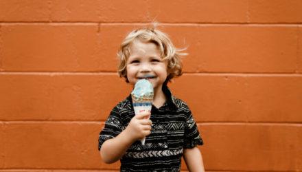 Imagem ilustrativa de: Dia das Crianças: 7 ideias para divulgar sua marca no Instagram
